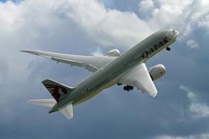 qatar_787