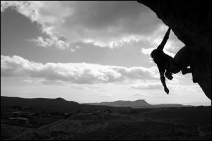 climbing_lastbeats