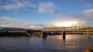 skagit_bridgecollapse_roswellsgirl