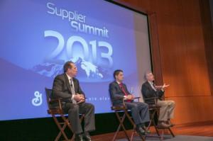 2013-Supplier-Summit-2-700x466