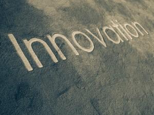 innovation_mason
