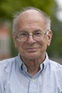 Daniel_Kahneman