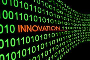 innovation_skopje