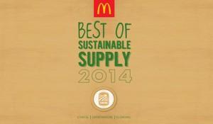 McD2014SustainableSupplyAwards1-300x175