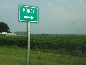 Money_DaveBarger