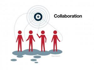 collaboration_vanessa_miemis