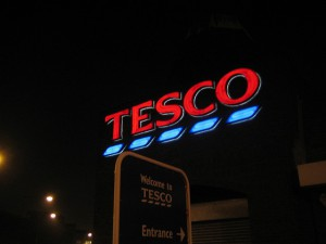 tesco_gordonjoly