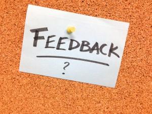 got feedback_alan levine
