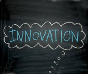 Innovation chalkboard_Missy Schmidt