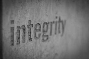 Integrity_ChrisEvans