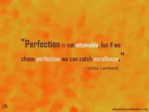 perfection_and_excellence