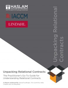 unpacking-rel-contracting_cover
