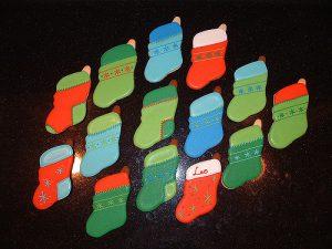 stockings_ann-ames