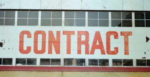 contract_steve-snodgrass