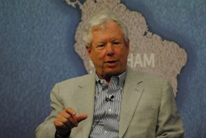 professor-richard-h-thaler_chathamhouse