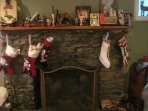 stockings_aldon-hynes