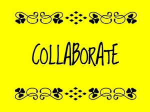 collaborate_ron-mader