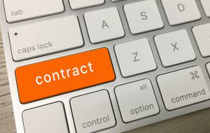 contract-key_mike-lawrence