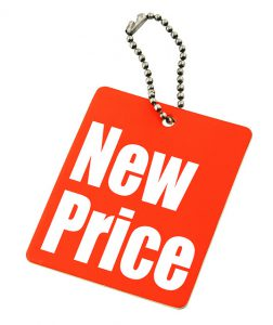 new-price-red-tag_mark-moz