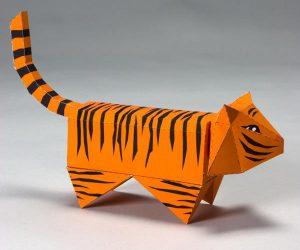paper-tiger_no-mater-project